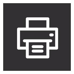 Printing & Photocopy