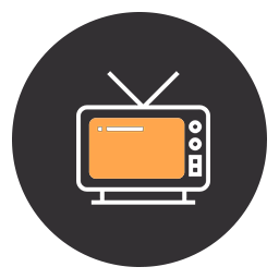 Premium TV Channels
